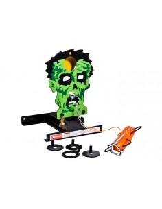 Crosman Zombie Field Target...
