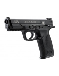 Pistola Smith & Wesson M&P...