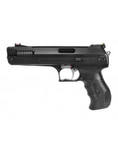 Pistola Beeman P17...