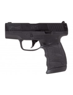 Pistola Walther PPS M2...