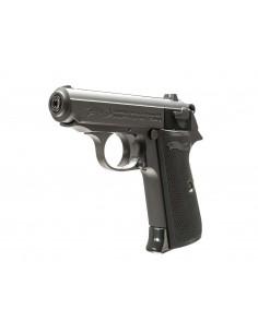 Pistola Walther Umarex...