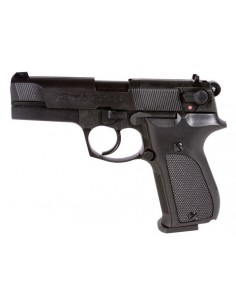 Pistola Walther CP88 Negra...