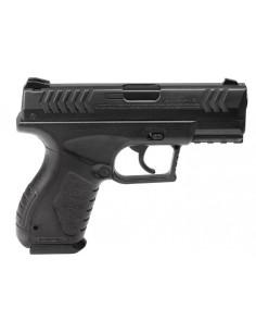 Pistola Umarex XBG CO2 de...