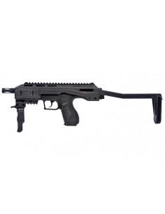 Pistola Y Carabina Umarex...