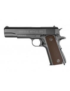 Pistola Tanfoglio Witness...