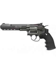 Revolver Gamo PR-776 CO2 de...