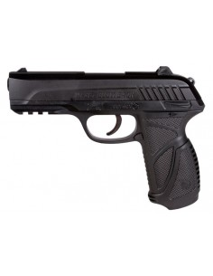 Pistola Gamo PT-85...