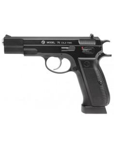 Pistola CZ 75 CO2 de Postas...