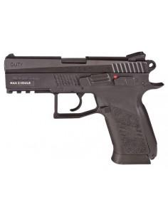 Pistola ASG CZ 75 P-07 Duty...