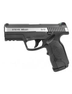 Pistola ASG Steyr M9-A1...