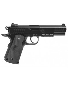 Pistola ASG STI Duty One...