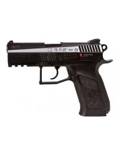 Pistola ASG CZ 75 P-07 Dual...
