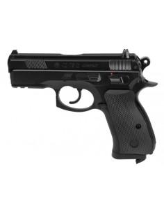 Pistola CZ 75D Compact CO2...
