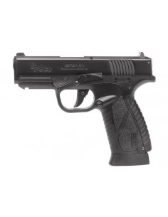 Pistola ASG Bersa BP9CC...