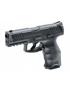 Pistola Heckler & Koch VP9...