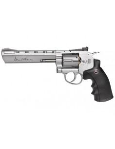 """Revolver Dan Wesson 6""""..."""