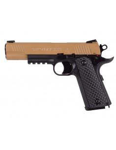 Pistola Colt M45 CQBP...