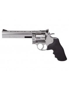 """Revolver Dan Wesson 715 6""""..."""