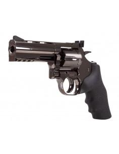 """Revolver Dan Wesson 715 4""""..."""
