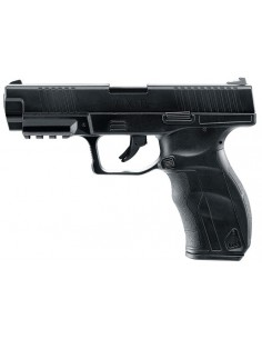 Pistola Umarex 9XP Blowback...