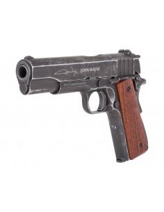 Pistola John Wayne 1911...