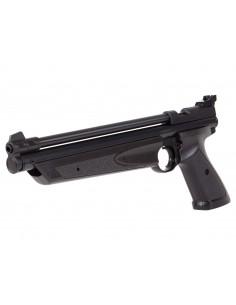 Pistola Crosman 1322...