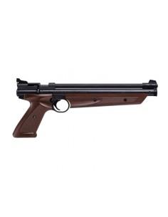 Pistola Crosman 1377C...