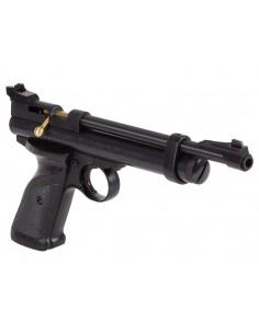Pistola Crosman 2240  CO2...