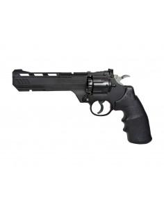 Revolver Crosman 357 Magnum...