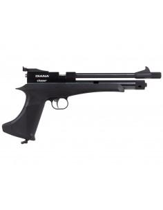 Pistola Diana Chaser CO2 de...