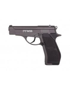 Pistola Crosman PFM16...