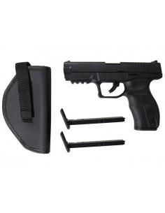 Pistola Umarex 9XP Kit...