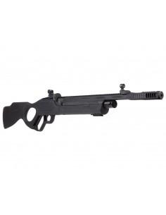 Rifle Hatsan Vectis Lever...