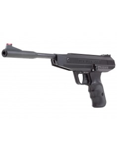 Pistola Diana RWS LP8...