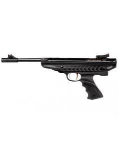 Pistola Hatsan 25...