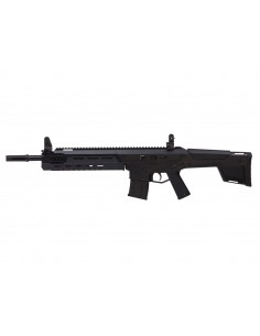 Rifle Crosman Bushmaster...