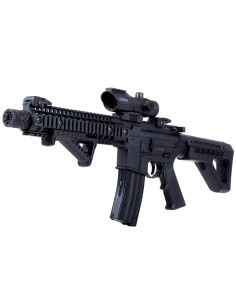 Rifle Crosman DPMS SBR...