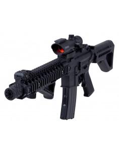 Rifle Crosman DPMS SBR...