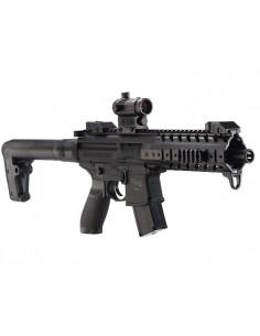 Rifle SIG Sauer MPX Dot...