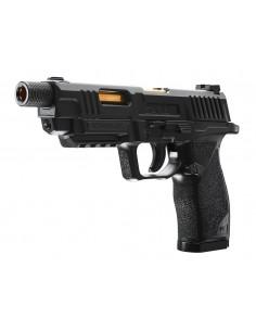 Pistola Umarex SA10...