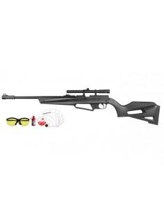 Rifle Umarex NXG APX Kit...