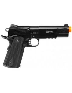 Pistola KWA M1911 MKIV PTP...
