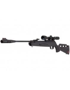 Rifle Umarex Ruger Targis...