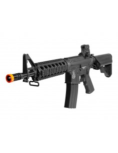 Rifle Colt M4 CQB Full...