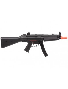 Rifle H&K MP5 A4 COMP AEG...