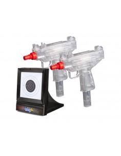 Pistola Crosman Sector 11...