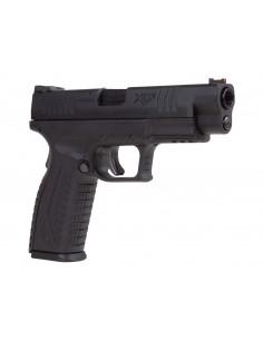 Pistola Springfield Armory...
