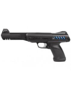 Pistola Gamo P-900 IGT...