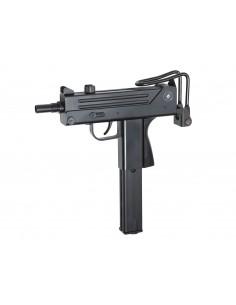 Pistola ASG Cobray Ingram...