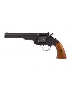 Revolver Barra Schofield...